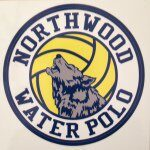 nhswaterpolo